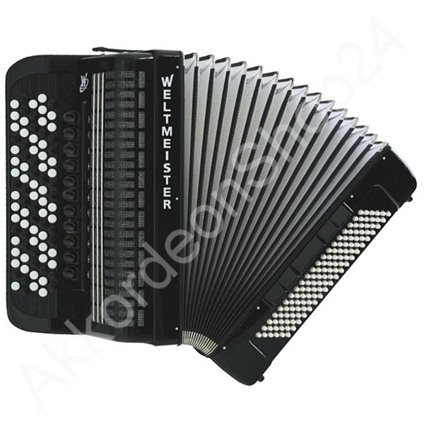 Button-accordion-Romance-874-black