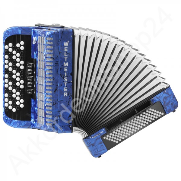 Button-accordion-Romance-703-blue