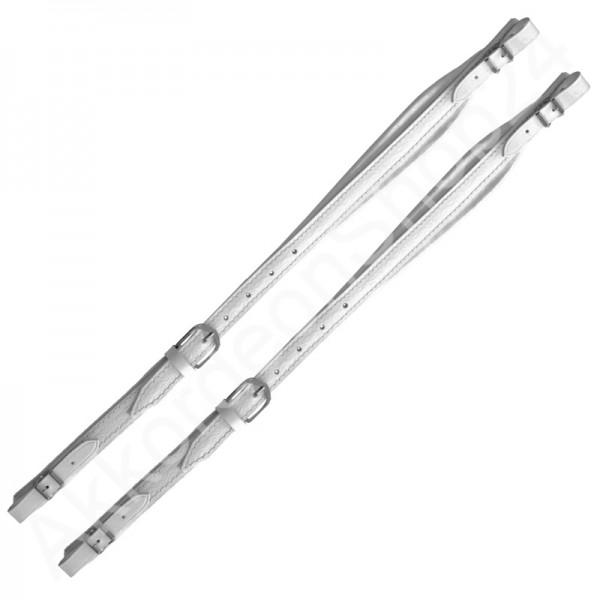 Accordion-shoulder-straps-Leather-white