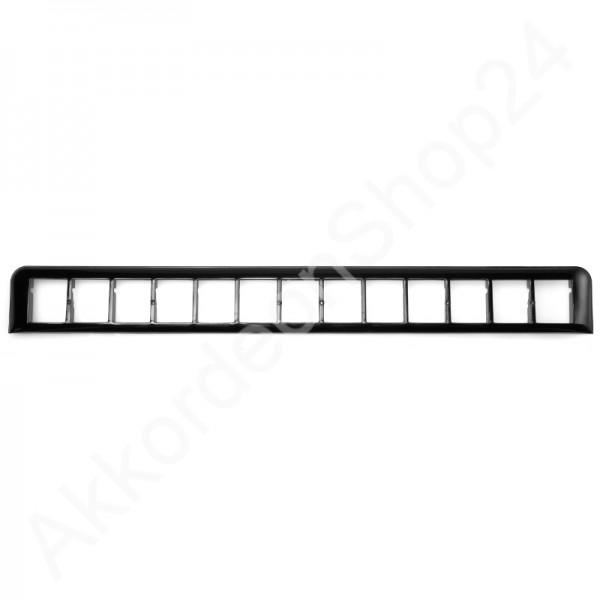 Accordion-Treble-register-cover-13-registers