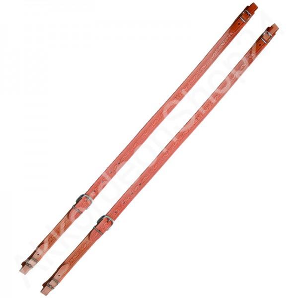 Shoulder-straps-Wiener-Leather