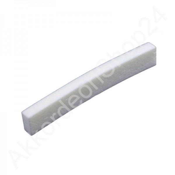 Allparts Bone Strat Nut BN 0205-000