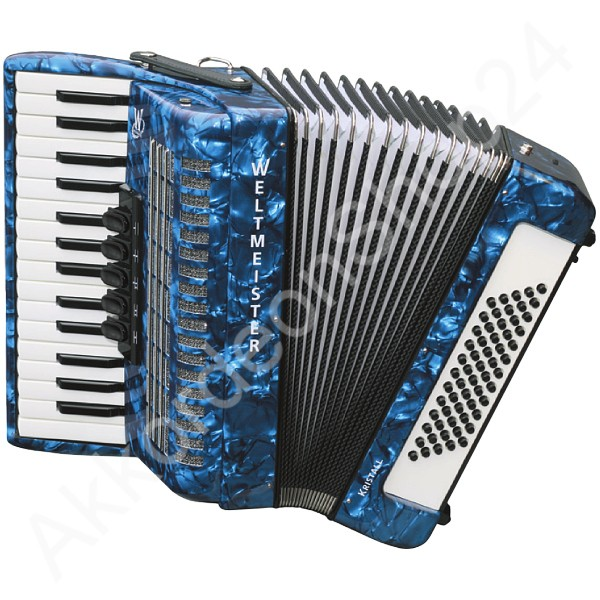 Accordion-Weltmeister-Kristall-blue