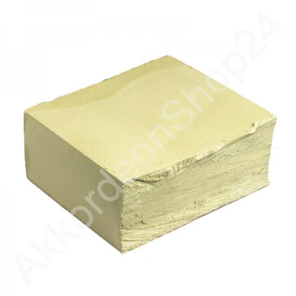 Gloss-wax