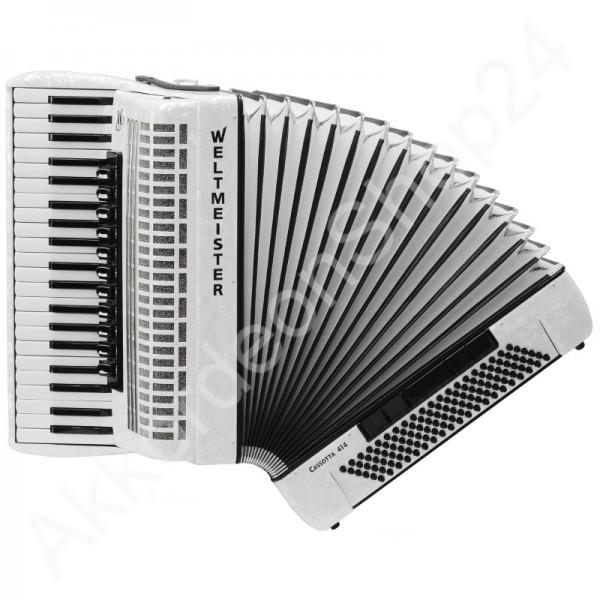 Accordion-Cassotto-414-white