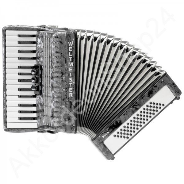 Accordion-Weltmeister-rubin-gray