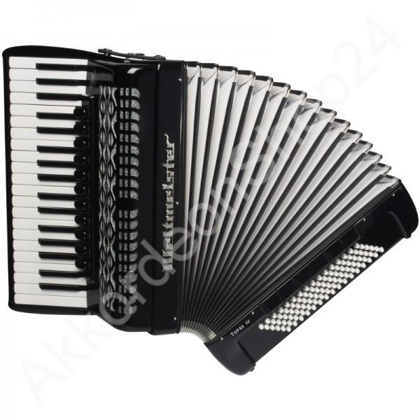 Accordion-Topas-IV-Stylish-Look-black