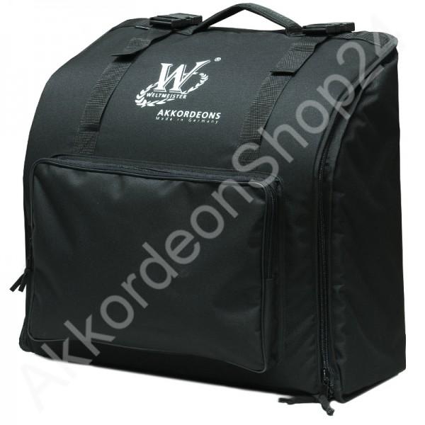 Accordion-Soft-bag-for-120-bass