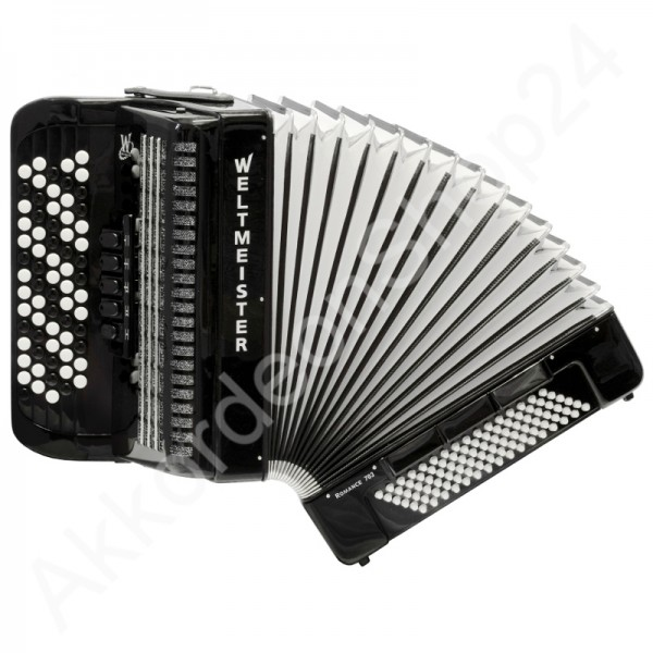 Button-accordion-Romance-703-black