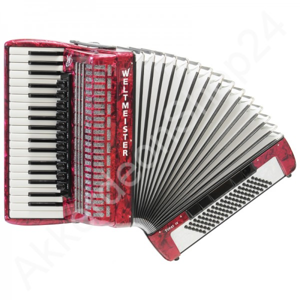 Accordion-Weltmeister-Topas-IV-red