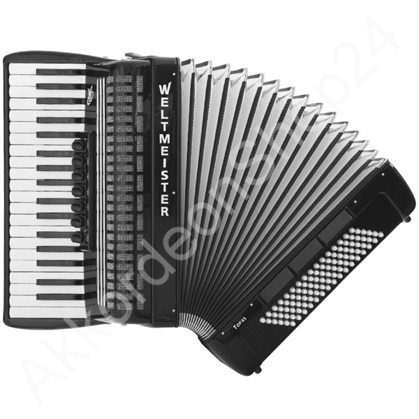Accordion-Weltmeister-Topas-III-black