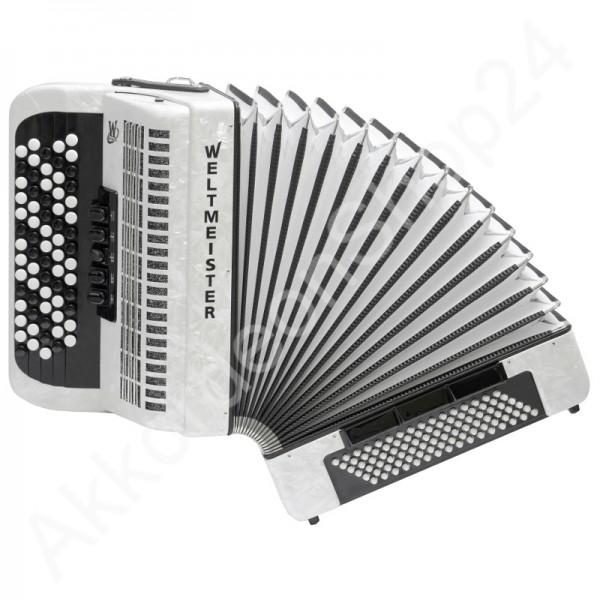 Button-accordion-Romance-703-white