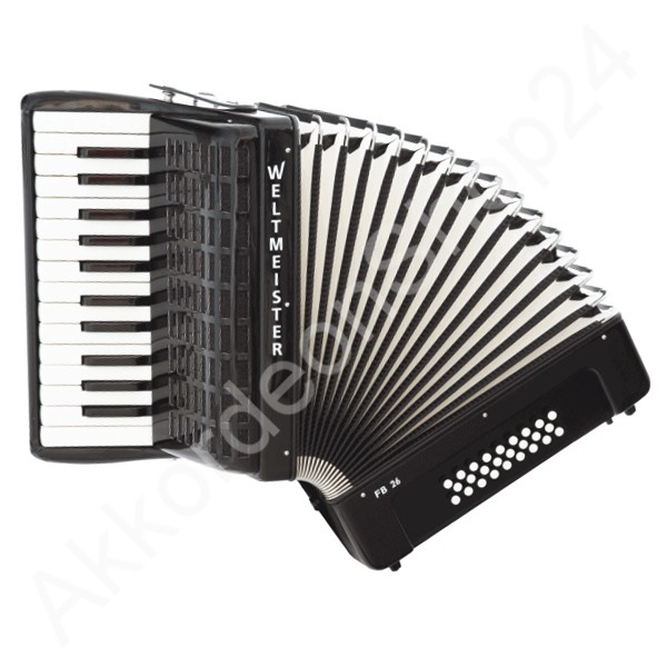 Freebass-accordion-Weltmeister-FB26