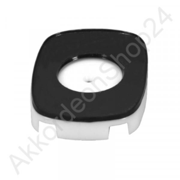 Socket for Weltmeister emblem black (old)