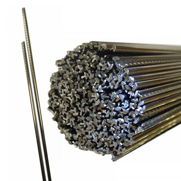 Bunddraht-einzeln-2.7mm
