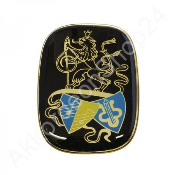 Weltmeister-Emblem-gold