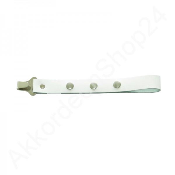 Back-strap-45-cm-white
