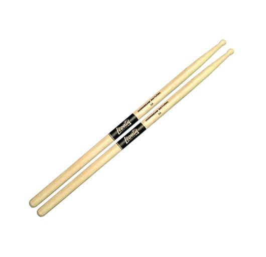 Drumsticks-Hainbuche-3A