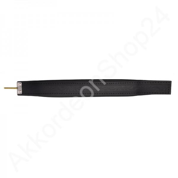 Bass-strap-for-60-Bass