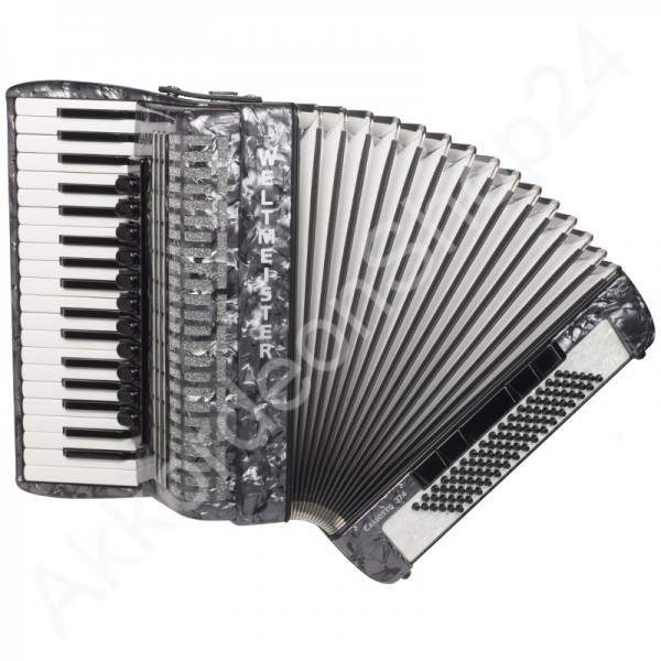 Accordion-Cassotto-374-gray