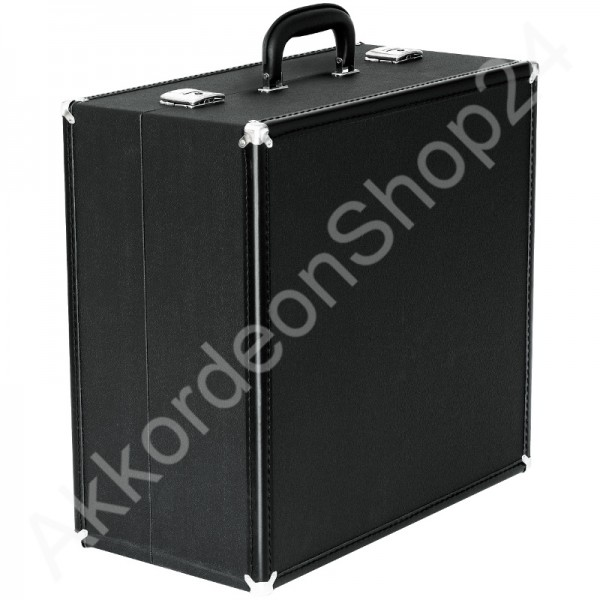 Accordion-Case-for-Romance-703