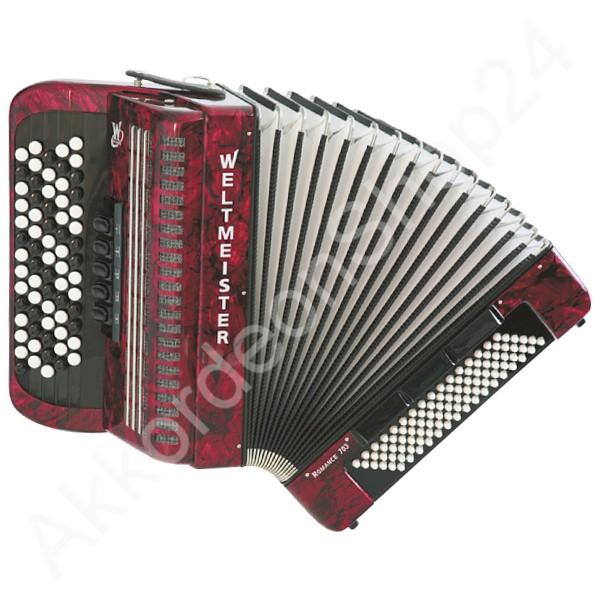 Button-accordion-Romance-703-red