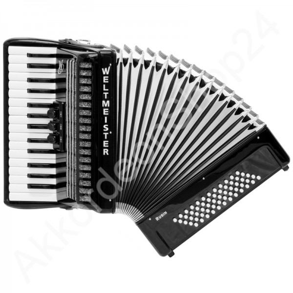 Accordion-Weltmeister-rubin-black