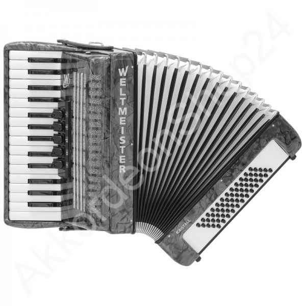 Accordion-Weltmeister-Kristall-gray