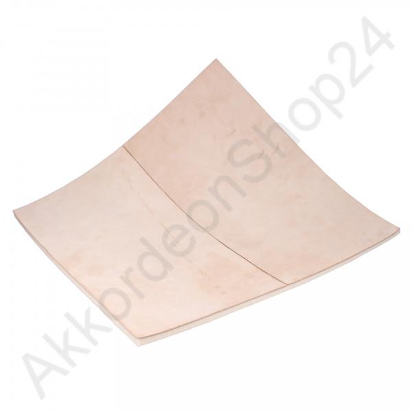 Valve flap fittings 265x260x5mm