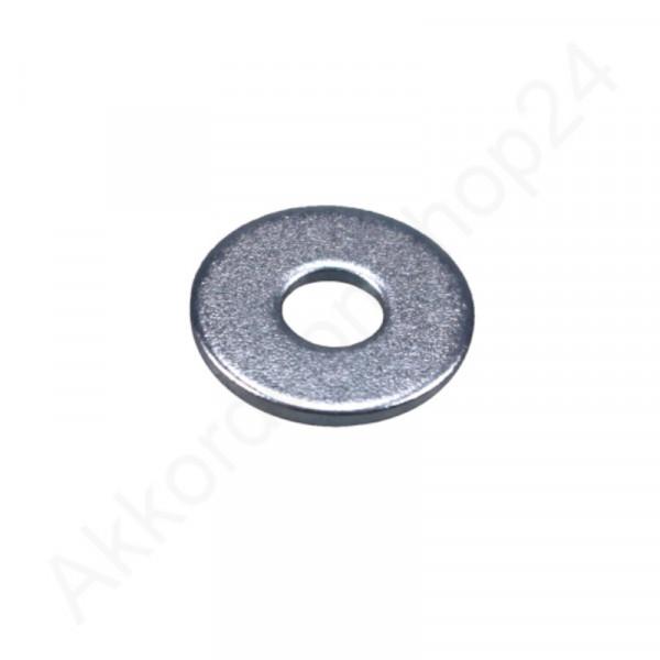 10pcs. M4x12mm washer for strap bracket