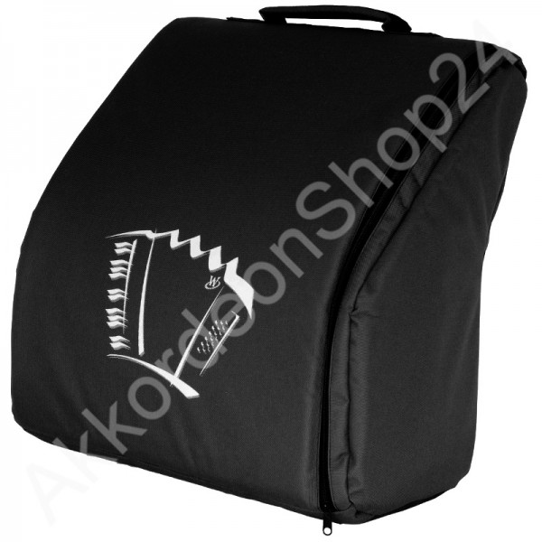 Weltmeister-Soft-bag-for-96-bass-black