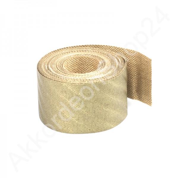 Bellow-tape-22mm-gold