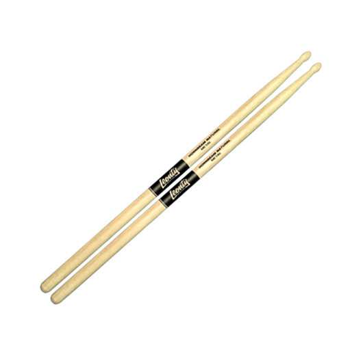 Drumsticks-metal-Leonty