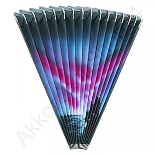 Airbrush-Balg-Motiv-11
