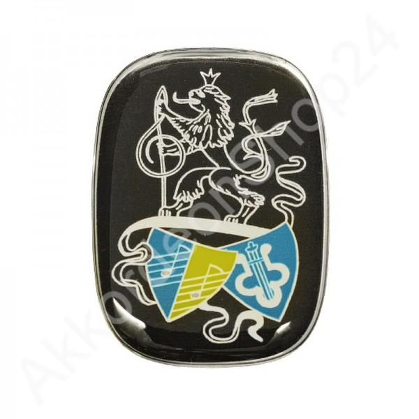 Weltmeister-Emblem-silver