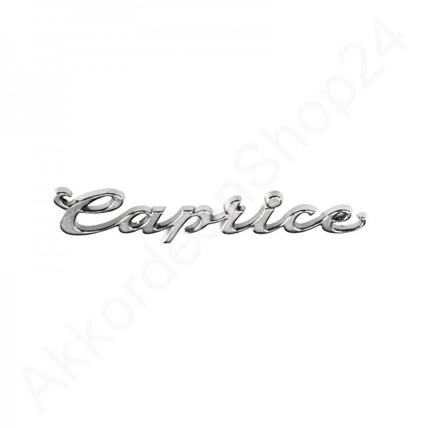 Lettering-WELTMEISTER-Caprice