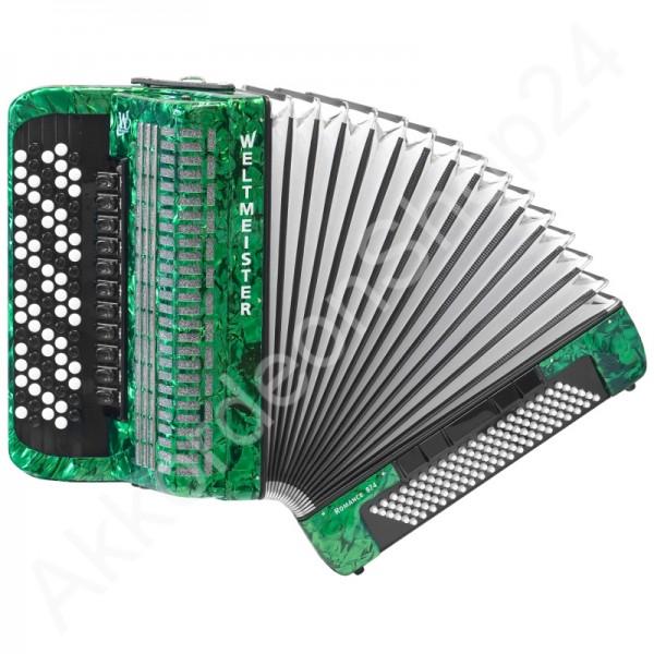Button-accordion-Romance-874-green