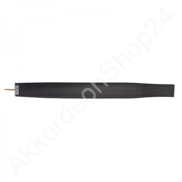 Bass-strap-for-120-Bass