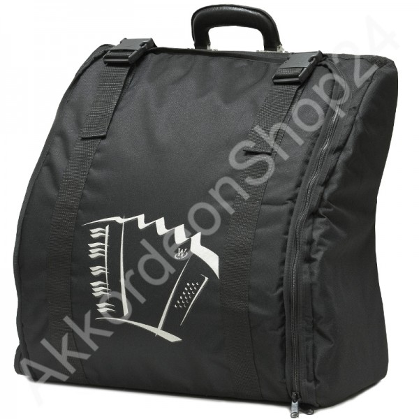 Accordion-Soft-bag-for-96-bass