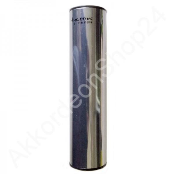 """Tycoon Aluminum Shaker 8"""""""