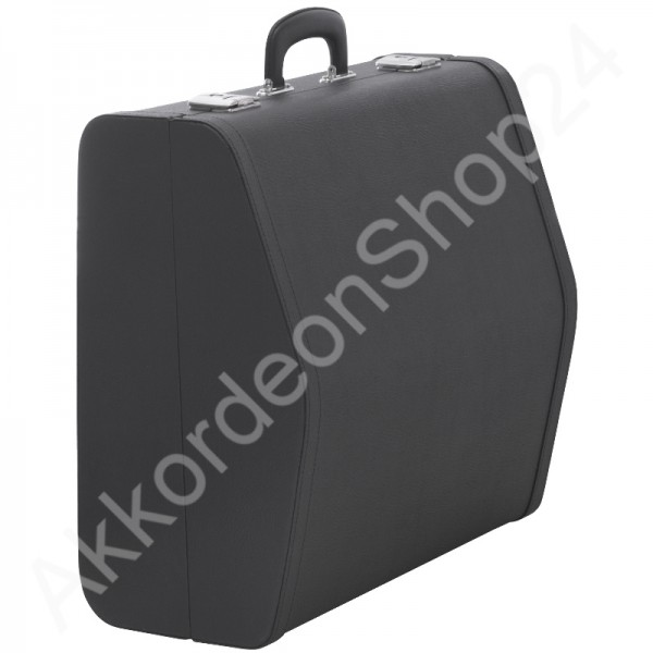 Accordion Case for Achat