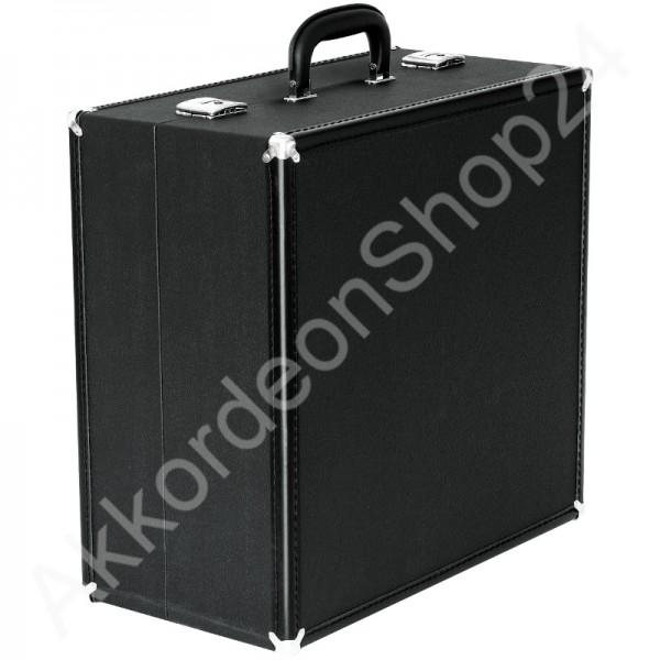 Accordion-Case-for-Romance-602