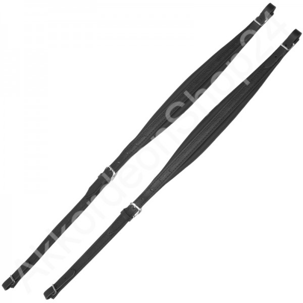 Accordion-shoulder-straps-Leather-black