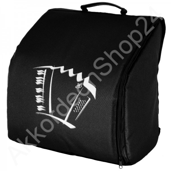 Weltmeister-Soft-bag-for-60-bass-black