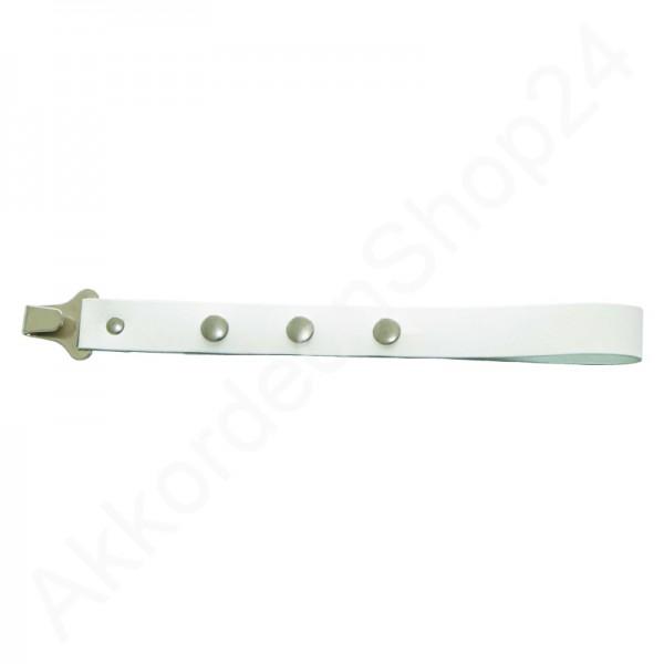Back-strap-55-cm-white