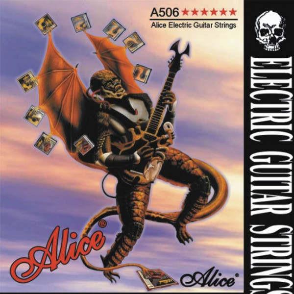 Alice A506XL