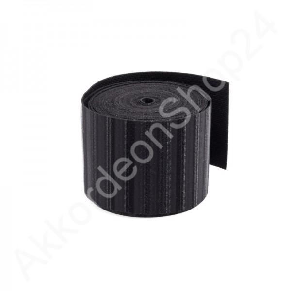 Bellow-tape-24mm-black