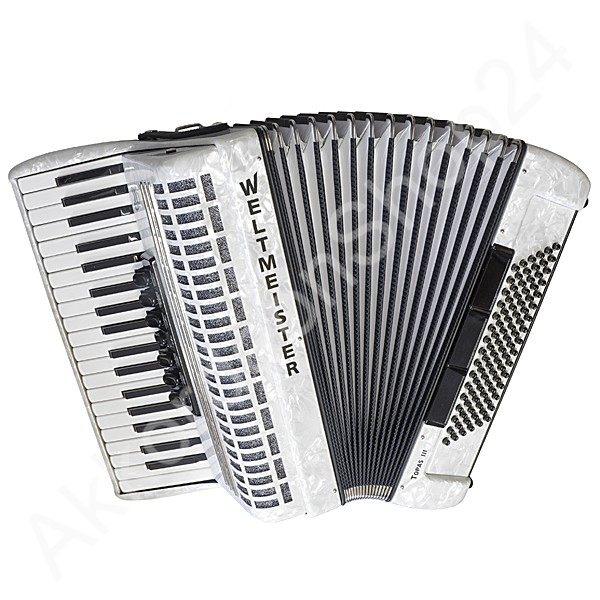 Accordion-Weltmeister-Topas-III-white