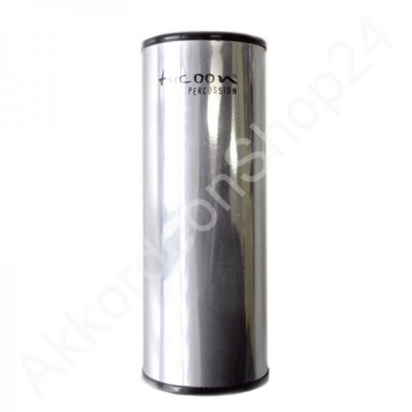 Tycoon Aluminum Shaker 5