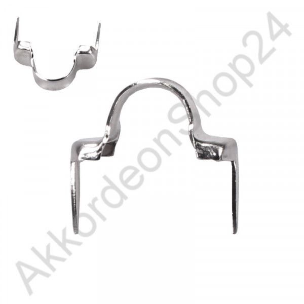 40x16x19mm handle holder